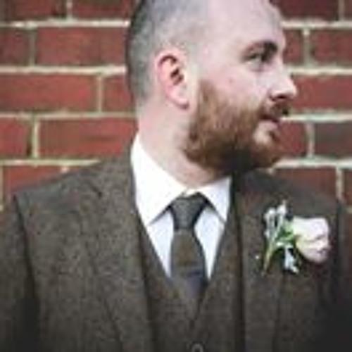 Simon Kocziban's avatar