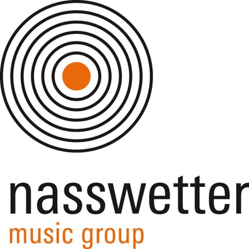 nasswetter music group's avatar