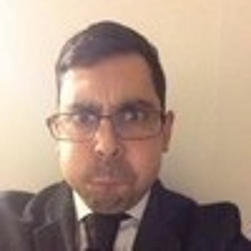 norrthon's avatar