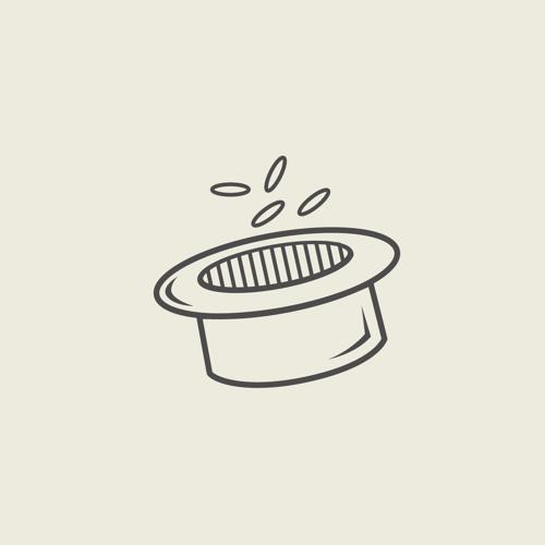 Busker Trip's avatar