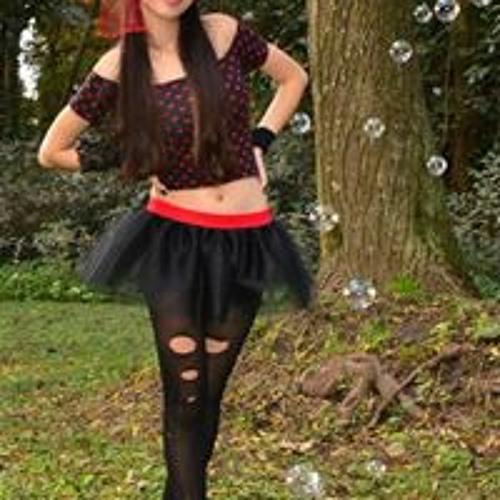 Vicki Ponce's avatar