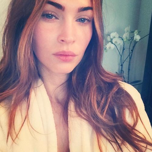 Sophie Allison's avatar