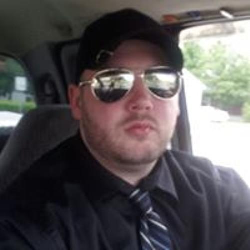 Shawn Goodman's avatar
