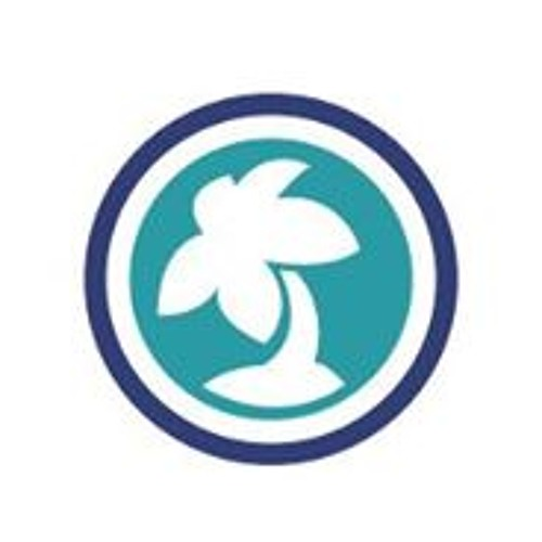 Green Island Records's avatar