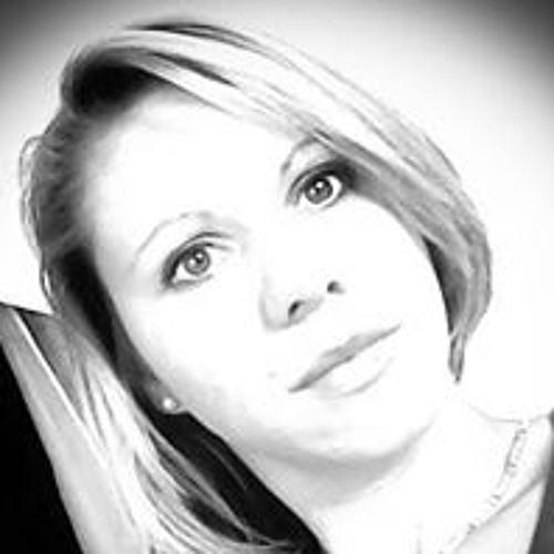 Sabine Corsten's avatar