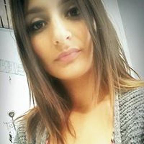 Danaï Campa's avatar