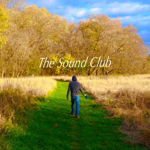 The Sound Club's avatar