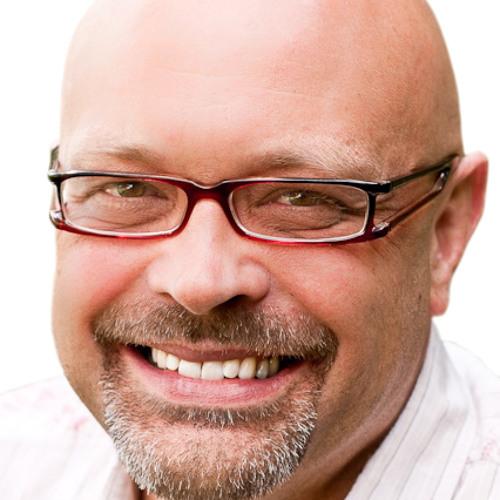 Tim Freke's avatar