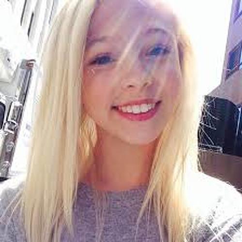 Mary Abilene's avatar