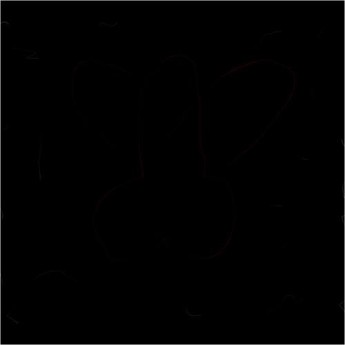 AstroNut's avatar