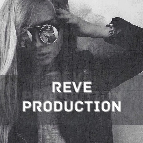 rêve production's avatar