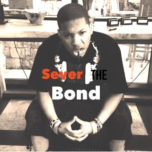SeverTheBond's avatar