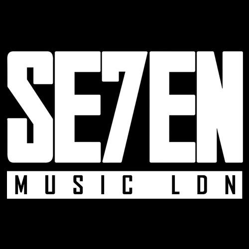 Se7en Music LDN's avatar
