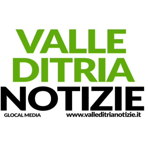 VALLE D'ITRIA Notizie's avatar