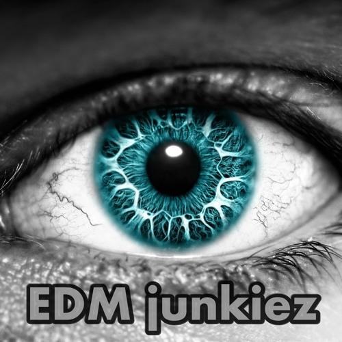 EDM Junkiez's avatar
