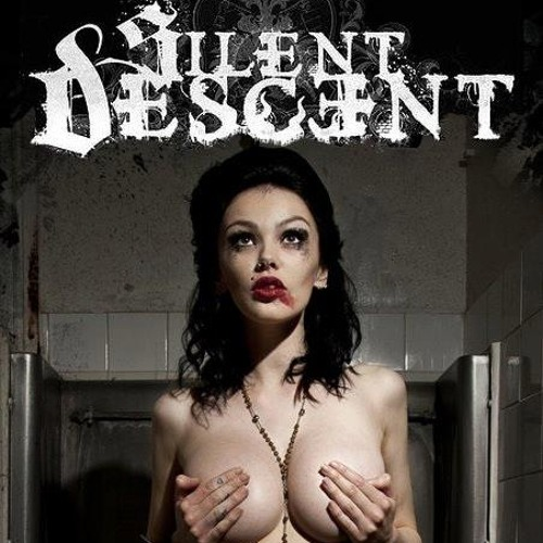 Silent Descent's avatar