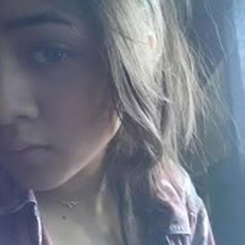 Katelyn Exon's avatar