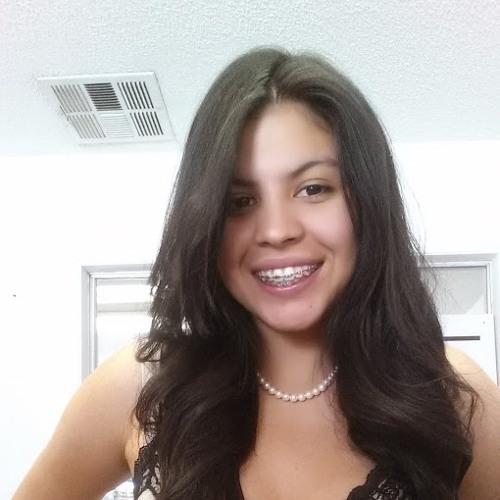 Celeste Guadiana's avatar
