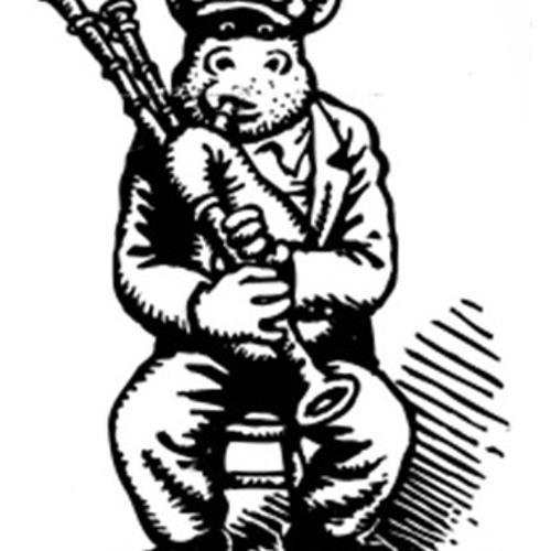 CORNAMUSICA.COM's avatar