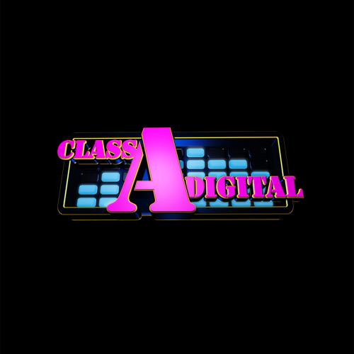 Class-A-Digital's avatar