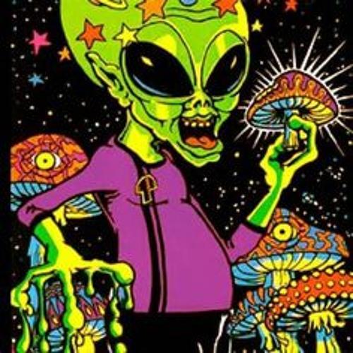 David Ponder's avatar