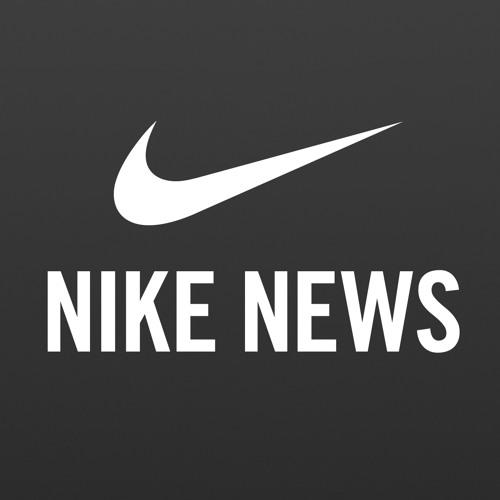 Nike News's stream on SoundCloud - Hear