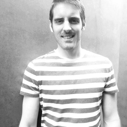 Daniel Violin's avatar