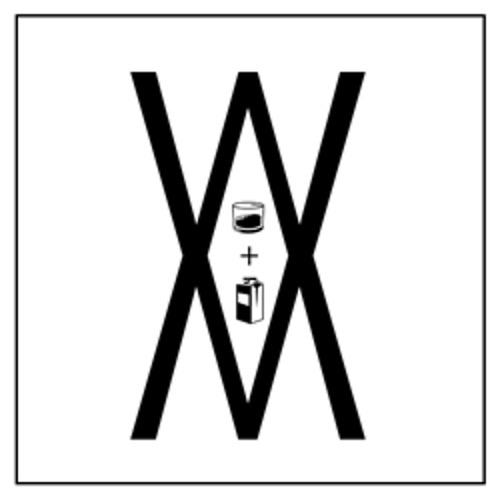 Whisky Milk's avatar