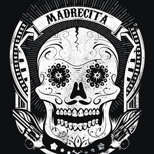 Madrecita's avatar
