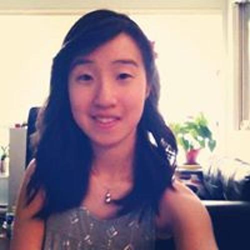 Celina Hui's avatar