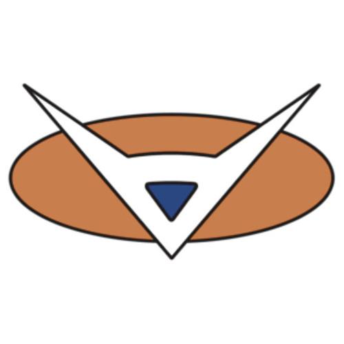 Maximus Freeza's avatar