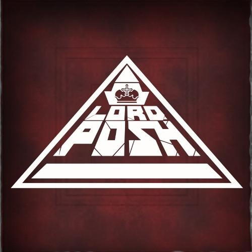 Lord Posh's avatar