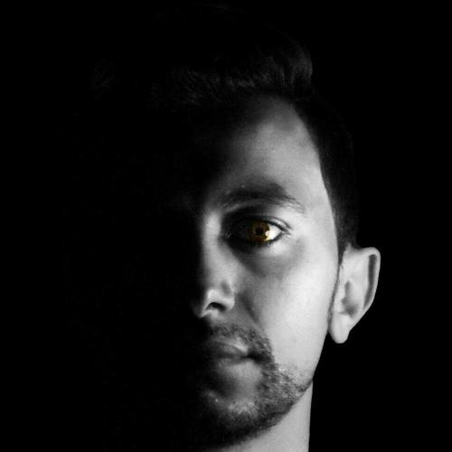 Mahmoud Saad ElHobey's avatar