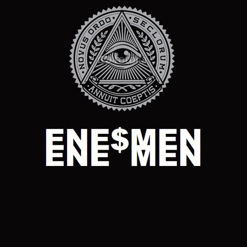 Enemen ♋'s avatar
