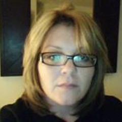 Nicole Marino