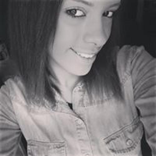 Shannon Thomson's avatar