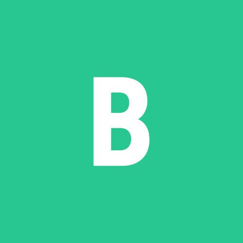 Bonobos's avatar