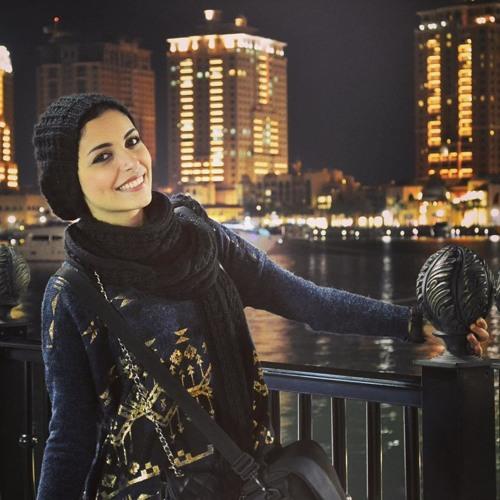 Alaa Hossam 1's avatar
