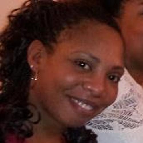 Sandra Stovall's avatar