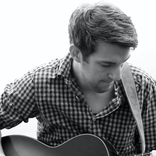Paul Saxon & Friends's avatar