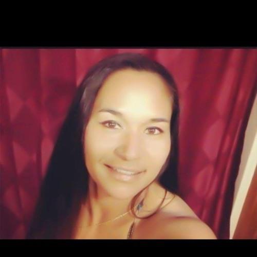 kahiau21's avatar