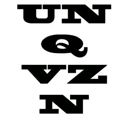 UNQVZN's avatar