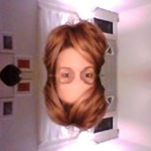 jennylazers's avatar