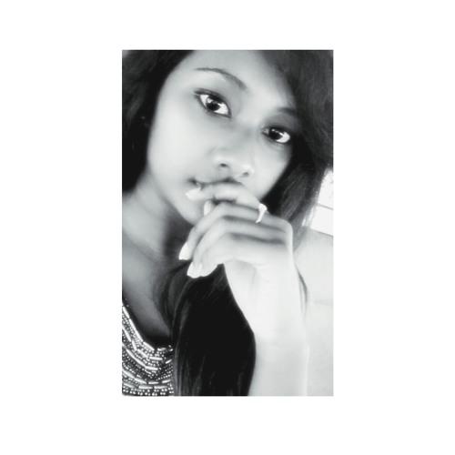 DaisyRaj's avatar