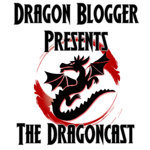 Dragon Blogger's avatar