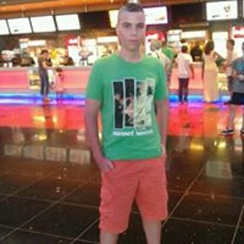 user88276493's avatar