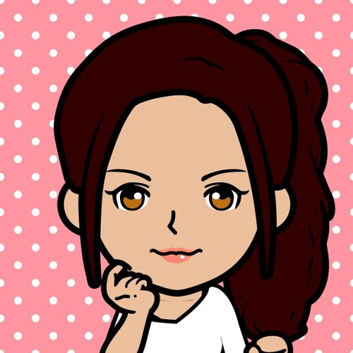 fivek's avatar