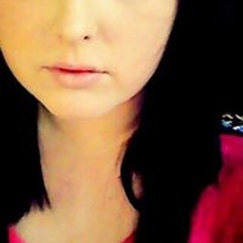 Amandine Lefevre Heredia's avatar