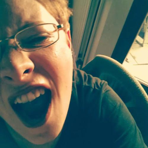 Susanne Schlensog's avatar