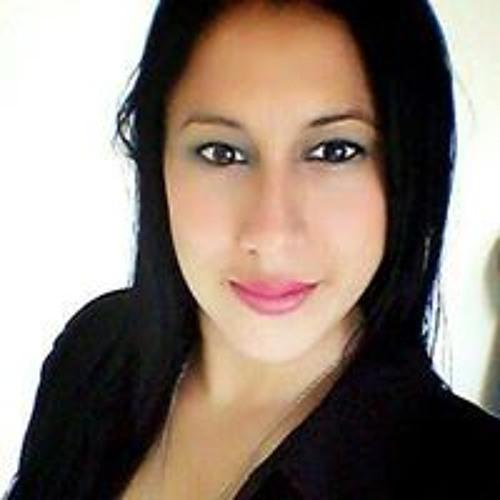 Elleng Carolina Bohorquez's avatar